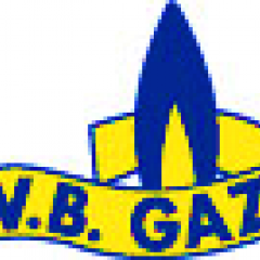 VBGAZ - HEATING - AIR CONDITIONING - WATER TREATMENT