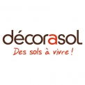 DECORASOL - CONSTRUCTION - RENOVATION - MATERIALS - DIY TOOLS