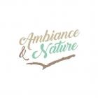 Ambiance & Nature - ARTS & CRAFTS