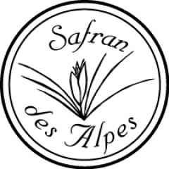 SAFRAN DES ALPES - WINES & GASTRONOMY