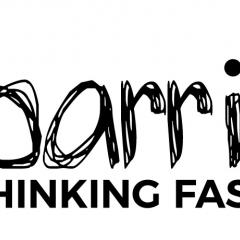 Ebarrito - SHOPPING