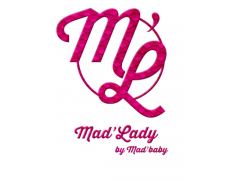 MAD' LADY - ARTS & CRAFTS