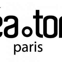LEA TONI - FASHION & ACCESSORIES