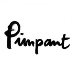 Pimpant - FEDERATION LES PREMIERES