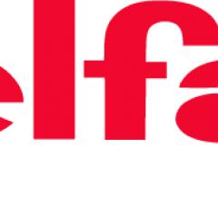 Elfa - FURNISHING - DECORATION