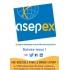 Made in Sénégal - Agence Sénégalaise de Promotion des Exportations
