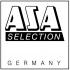 Asa Selection - Arc En Ciel