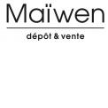 MAIWEN DEPOT & VENTE - FASHION & ACCESSORIES