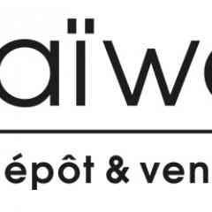MAIWEN DEPOT & VENTE - FASHION & ACCESSORIES