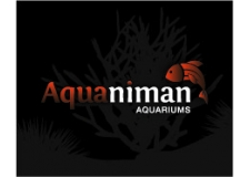 AQUANIMAN - FURNISHING - DECORATION