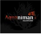 AQUANIMAN - FURNISHING - DECORATION