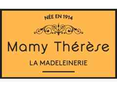 MAMY THERESE LA MADELEINERIE - WINES & GASTRONOMY