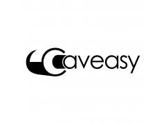 CAVEASY - AMEUBLEMENT - LITERIE - LUMINAIRE