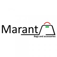 MARANT Bags et Accessoires - MARANT