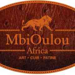 MbiOulou - LIGHTING