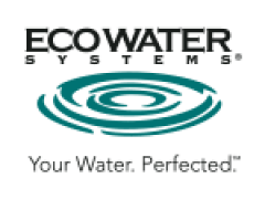 ECOWATER -
