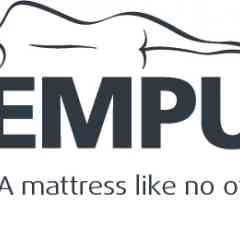 Tempur - BEDDING