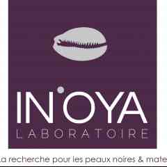 INOYA - BEAUTY & WELLBEING
