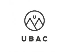 UBAC - VILLAGE DES TENDANCES