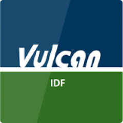 Vulcan IDF - Eco L'eau - HEATING - AIR CONDITIONING - WATER TREATMENT