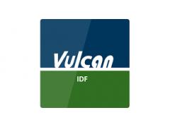 Vulcan IDF - Eco L'eau - HEATING - AIR CONDITIONING - WATER TREATMENT
