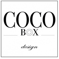 Cocoboxdesign - ARTS & CRAFTS