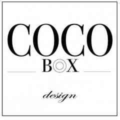 Cocoboxdesign - ARTS & CRAFTS