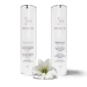 Day & Night cream - Pack of two cosmetics without paraben for the face for a complete routine that meets the needs of all types of skin.  It contains: a moisturizing day cream and a nourishing night cream.