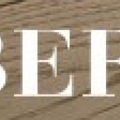 BERTI - INFINI LEGNO