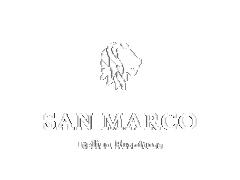 SAN MARCO - GB BANNER
