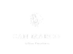 SAN MARCO - GB BANNER