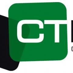 ctbg - CONFORT & RENOVATION DE L'HABITAT