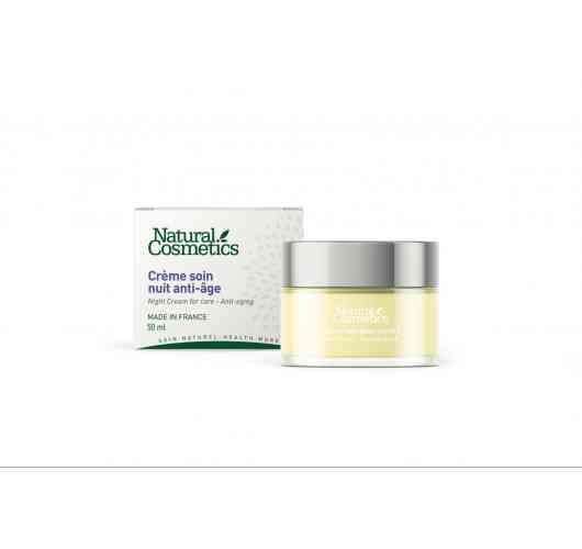 Care Pack Psoriasis - The special psoriasis cream is combined with sulfur soap and cade oil.
