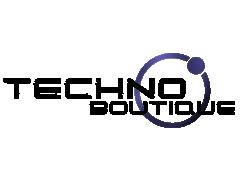 Kuma - Technoboutique - FASHION & ACCESSORIES