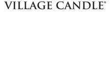 VILLAGE CANDLE - VILLAGE CANDLE FRANCE