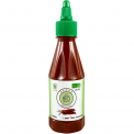 Organic Sriracha Chili Sauce