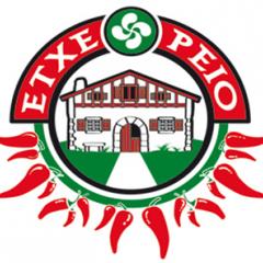 ETXE PEIO - PLAISIRS GOURMANDS - VINS & GASTRONOMIE