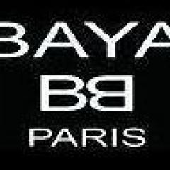baya - FASHION & ACCESSORIES