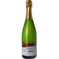 Cremant d'Alsace Riesling ( Sparkling) - Best Cremant from d'Alsace in the Hachette Guide 2019