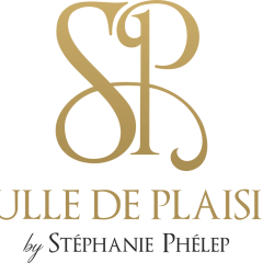 Bulle de Plaisir - BEAUTY & WELLBEING
