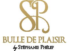 Bulle de Plaisir - BEAUTY & WELLBEING
