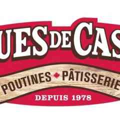 Queues de Castor, QDC Services - RESTAURANTS