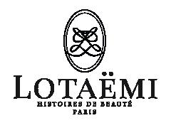 LOTAËMI - BEAUTY & WELLBEING