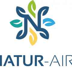 Natur-Air - BEAUTY & WELLBEING