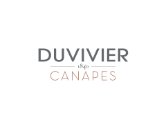DUVIVIER CANAPES