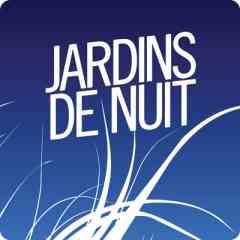 JARDINS DE NUIT - GARDEN, GARDEN FURNITURE & VERANDA