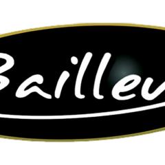 MEUBLES BAILLEUX - FURNISHING - DECORATION