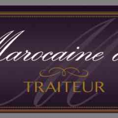 La Marocaine de Paris - RESTAURANTS