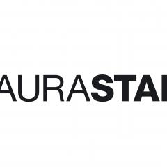 LAURASTAR - ELECTRICAL APPLIANCES