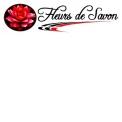 FLEURS DE SAVON FLEUR EN SAVON - Fleurs de Savon